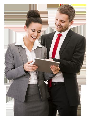 Antes de falarmos sobre a Diferença entre Life Coaching e Executive Coaching,é interessante que você saiba o que é essa metodologia que tem tomado proporções desmedidas no tempo presente.